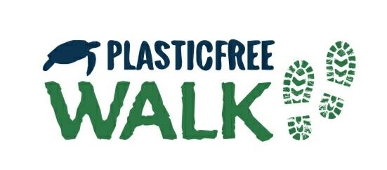 AppNRun supporta il 1° Plogging Day by Plastic Free Walk!